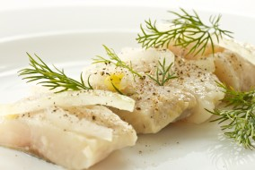 cibo_pesce