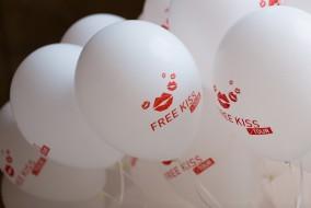 free-kiss-bologna-EC1_3630
