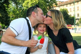free-kiss-milano-matteoecarlottazamboni_2