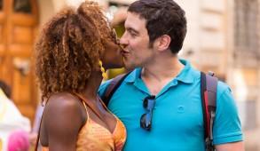 free-kiss-roma-Patricia-Argolo-Daniel-Jen