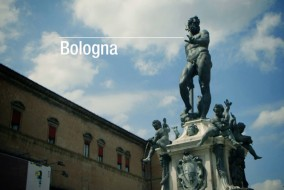 thumb-bologna-video1