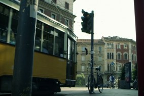 thumb-milano-video2