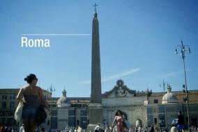 thumb-roma-video1