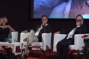 thumb-talk-show-con-Selvaggia-Lucarelli-e-Rocco-Siffredi