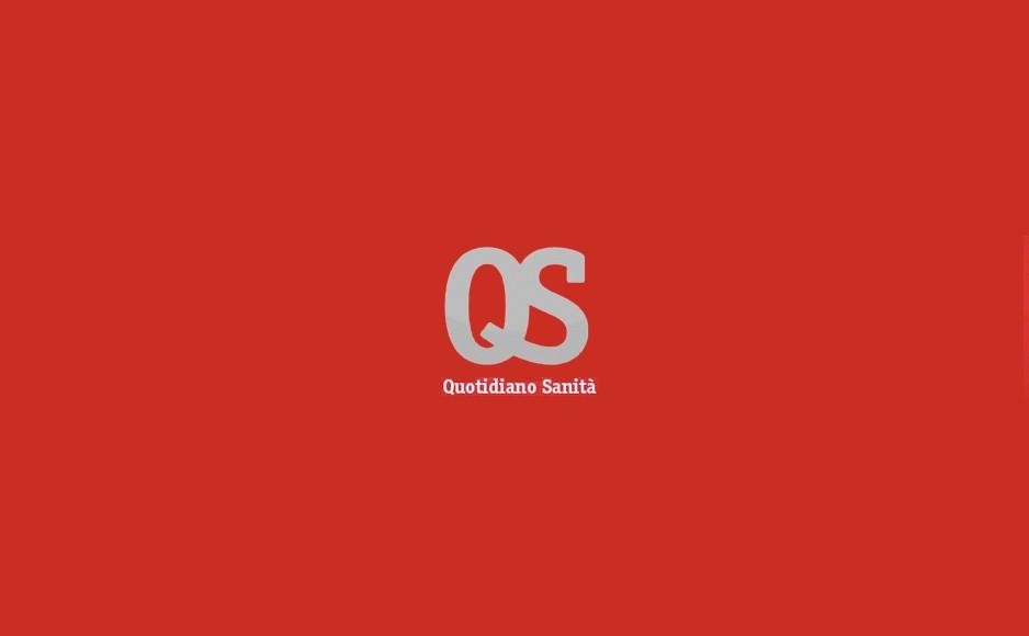 QS-quotidiano-sanita