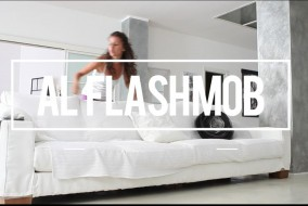 flashmob_3