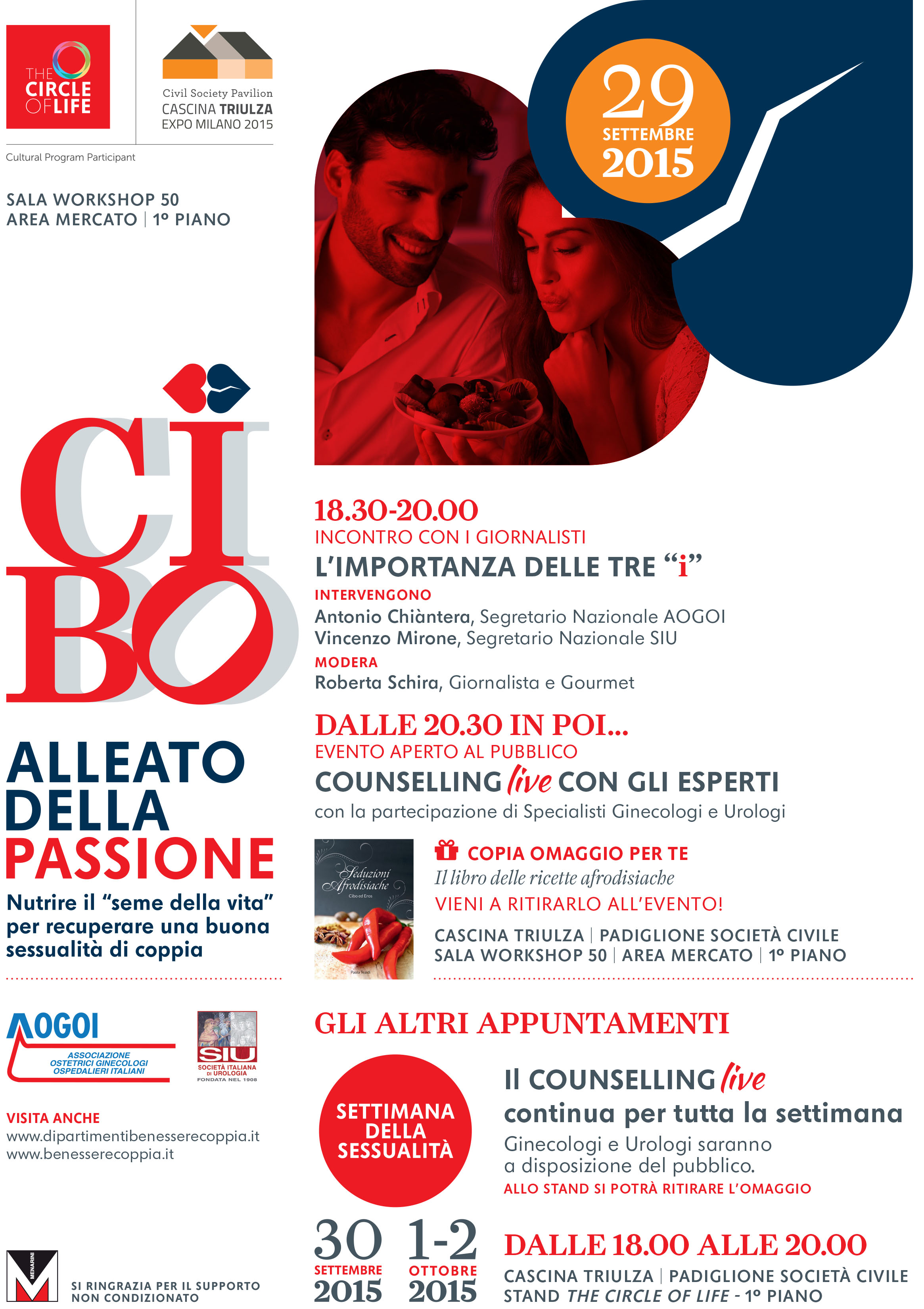 brochure_pianetauomo