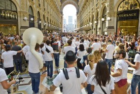 Flash_Mob_in_Action-42